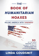 Book The Book of Humanitarian Hoaxes