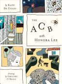 download ebook the acb with honora lee pdf epub