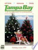 Nov-Dec 1989