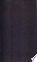 Entscheidungen in Kirchensachen Bd 28 1990