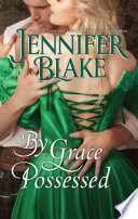 By Grace Possessed (The Three Graces, Book 2)