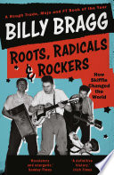 Roots  Radicals and Rockers