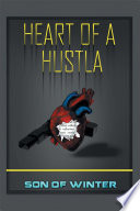 Heart Of A Hustla book