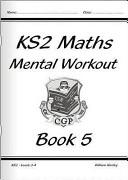 KS2 maths