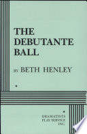The Debutante Ball