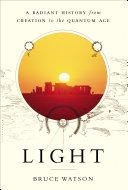 cover img of Light
