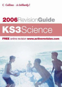 Revision Guide - KS3 Science