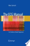 The Ecg Manual