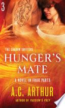 download ebook hunger's mate part 3 pdf epub