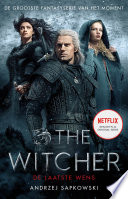 The Witcher De Laatste Wens Filmeditie