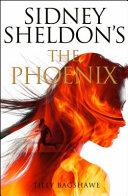The Phoenix : phoenix has all the trademark...