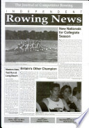 Mar 30 - Apr 12, 1997