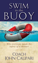 Swim to the Buoy