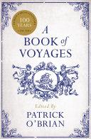 illustration A Book of Voyages