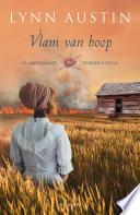 Vlam Van Hoop