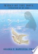 The Wings Of The Dove Pdf/ePub eBook