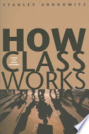 How Class Works