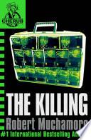 CHERUB  The Killing