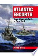 Atlantic Escorts