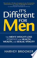 It s Different for Men