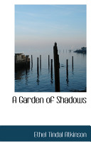 download ebook a garden of shadows pdf epub