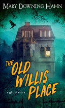 download ebook the old willis place pdf epub