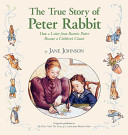 The True Story of Peter Rabbit