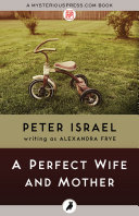 A Perfect Wife and Mother Book PDF