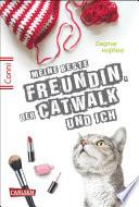 Conni 15 3  Meine beste Freundin  der Catwalk und ich