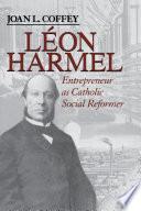 Léon Harmel