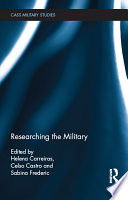 Researching the Military