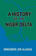 A History of the Niger Delta