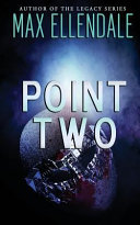 Point Two Book PDF