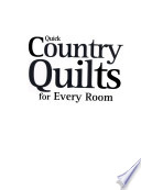 Debbie Mumm s Country Quilts for All Occasions