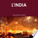 L INDIA