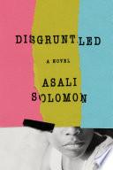Disgruntled Book PDF