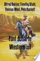 F  nf scharfe Western  1