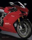 Ducati 1098 1198