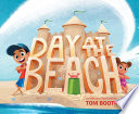 Book Day at the Beach