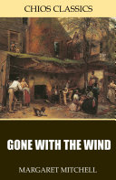 download ebook gone with the wind pdf epub