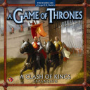 A Clash of Kings Book PDF