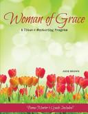 Woman of Grace