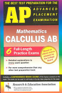 AP Calculus AB