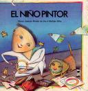 El Nino Pintor  The Painter Boy