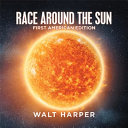 Race Around the Sun Book PDF