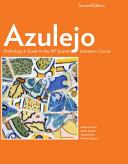 Azulejo Second Edition