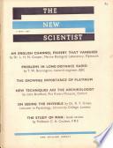 May 2, 1957