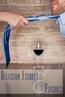 Recession Escorts   Psychics