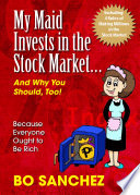 My Maid Invest in the Stock Market