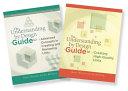 Understanding by Design Guide Set  2 Books